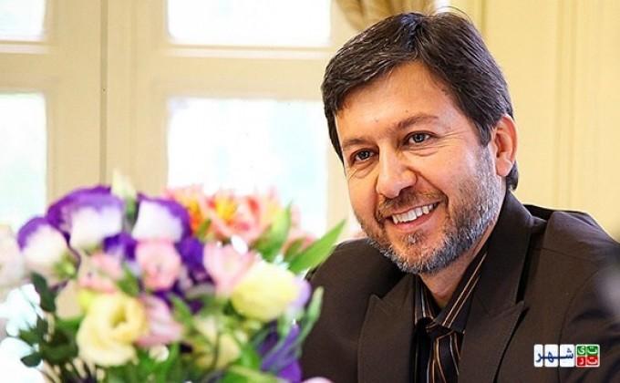 انعقاد قرارداد توسعه زیر ساخت حمل و نقل عمومی اصفهان وسوئد در راستای فرمان رهبری
