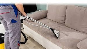 استفاده از پارچه مبلی جدید ویا شستشوی مبل در منزل؟